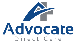 AdvocateDirectCare-01